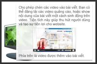 thiet-ke-web-them-video-vao-web