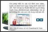 thiet-ke-web-download-xem-video