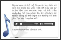 thiet-ke-web-them-audio-vao-web