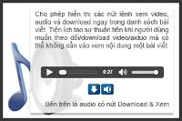 thiet-ke-web-download-xem-audio