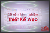 thiet-ke-web-video-jwplayer