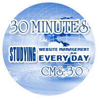 supporting-managing-responsive-web-design-vnvn-cms-3-0